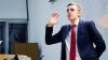Самый молодой депутат ГД придумал, как убедить россиян не пить в праздники