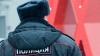 В Самарской области напали на дом офицера полиции и убили его жену