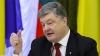 Порошенко остался без новогоднего поздравления от Путина