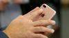 В iPhone 7 нашли критический дефект камеры