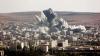 В Пентагоне насчитали 50 тысяч уничтоженных боевиков ИГ