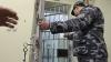 Расчленившему жену и двоих детей петербуржцу дали пожизненный срок