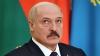 Лукашенко снова помечтал о зарплате в 500 долларов