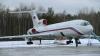 В России объявлен день траура по погибшим в катастрофе Ту-154