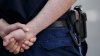 Полиция задержала двоих парней, которые крали инструменты из строящихся домов