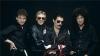 Превращенный в криминальную драму хит Queen набрал более миллиона просмотров