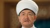 Глава Совета муфтиев: убитый посол был истинным патриотом и блестящим дипломатом