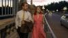Мюзикл «Ла-Ла Ленд» признан лучшим фильмом по версии Critic`s Choice