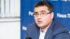 Ренато Усатый признал своё участие в экстрадиции киллера Проки
