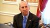 Посольство США поздравило Молдову с 25-летием дипломатических отношений