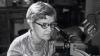 Умерла астроном Вера Рубин, доказавшая существование тёмной материи