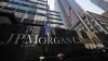 В ЕС оштрафовали за сговор три банка почти на 500 млн евро