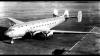 СМИ обнаружили страшные совпадения крушения Ту-154 и А320 под Сочи