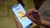 Samsung принудительно заблокирует оставшиеся Galaxy Note 7