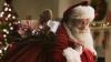 В Нью-Хэмпшире прошёл благотворительный аукцион с участием Санта-Клаусов