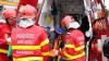 С начала нового года помощь экипажа SMURD понадобилась в 70 случаях