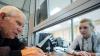 Правительство одобрило проект пенсионной реформы, документ отправят в парламент