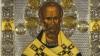 Православные отмечают день одного из самых почитаемых христианских святых