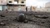 Владимир Путин заявил о достижении договоренности по прекращению огня в Сирии