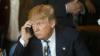 Трамп прокомментировал звонок главы администрации Тайваня