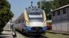 """""""Железная дорога Молдовы"""" организует тендер на покупку 15 локомотивов"""