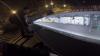 Парижские власти разыскивают экстремалов, прогулявшихся по крыше движущегося поезда
