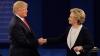 Дональда Трампа хотят остановить: сторонники Клинтон хотят пересмотра результатов выборов
