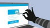 В Yahoo! заявили о возможном взломе данных более миллиарда пользователей