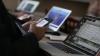 IPhone 8 может получить AMOLED-экран от Samsung