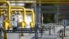"""""""Нафтогаз"""" назвал неподъёмными выплаты """"Газпрому"""" при проигрыше в суде"""