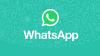 WhatsApp перестанет работать на миллионах старых смартфонов
