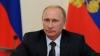 Путин призвал бороться с экстремизмом в соцсетях