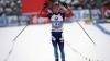 Биатлонист Шипулин завоевал второе подряд серебро на этапе Кубка мира