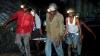 Три человека погибли в угольной шахте в Индии, больше 60 остались под завалами