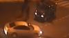 В Москве водитель, сбивший двух школьниц на «зебре», сам явился в Следственный комитет