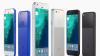 Пользователи массово жалуются на смартфоны Google