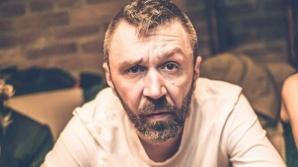 В «Ленинграде» опровергли слухи о завершении карьеры Шнурова