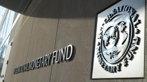 Новая оценочная миссия МВФ посетит Молдову в феврале будущего года
