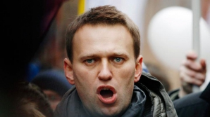Навальный объявил об участии в президентских выборах в России
