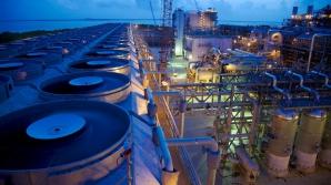 Украина обнаружила у берегов Одесской области крупные запасы газа