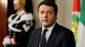 Премьер-министр Италии объявил, когда подаст в отставку