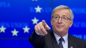 Юнкер раскритиковал сторонников санкций против России из-за Сирии