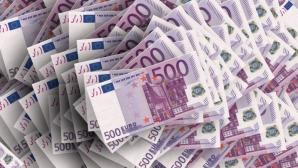 На этой неделе в Молдову поступила основная часть внешнего финансирования