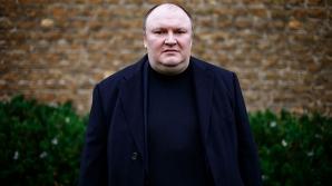 Бизнесмен Герман Горбунцов вновь обвиняет мэра Бельц Ренато Усатого во лжи