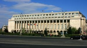 Сорин Гриндяну стал новым кандидатом СДП Румынии на должность премьера