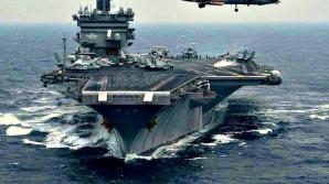 США могут увеличить период патрулирования кораблей в Черном море