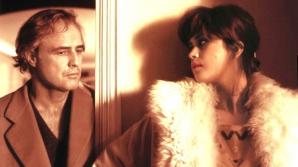 Бертолуччи рассказал об изнасиловании Шнайдер в «Последнем танго в Париже»