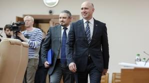 Заявление премьер-министра Павла Филипа по случаю Дня Румынии