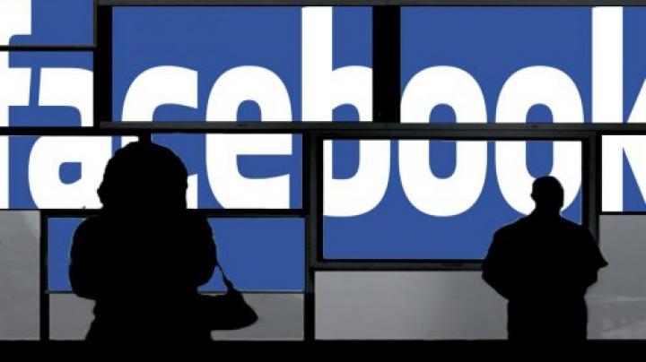 Facebook собирает данные на пользователей даже в офлайн