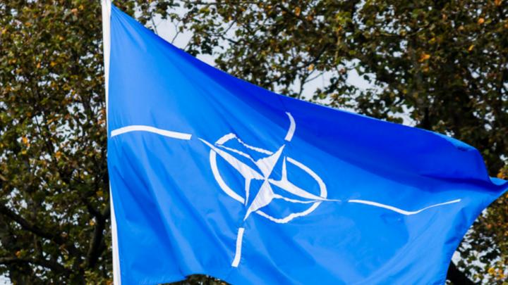 В Бельгии найден застреленным главный аудитор НАТО